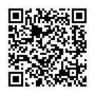 QR_Code[2].jpg